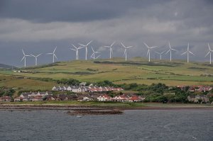 scottish_wind_power.JPG.492x0_q85_crop-smart