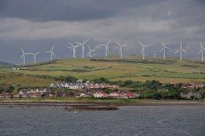 scottish_wind_power.JPG.492x0_q85_crop-smart