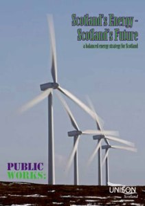 ScotlandsEnergy2012_250